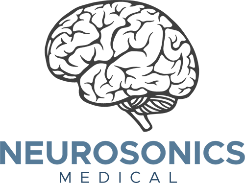 NeuroSonics Medical, Inc.